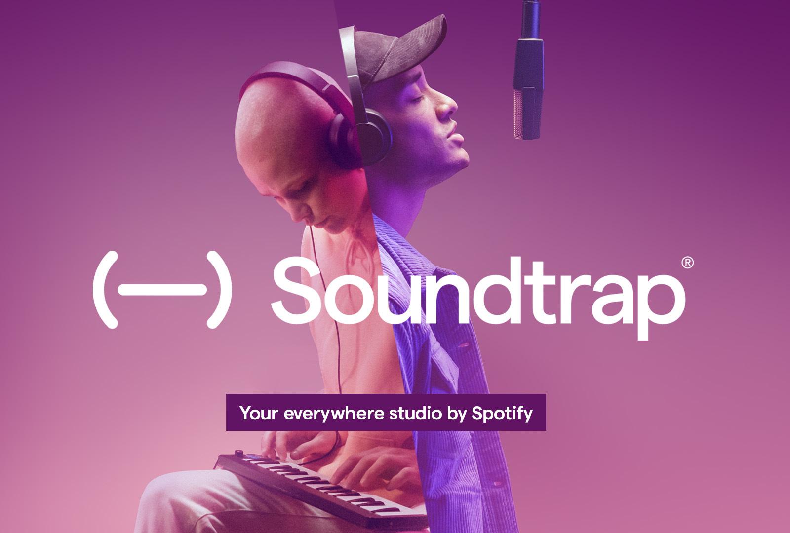music maker online free no login
